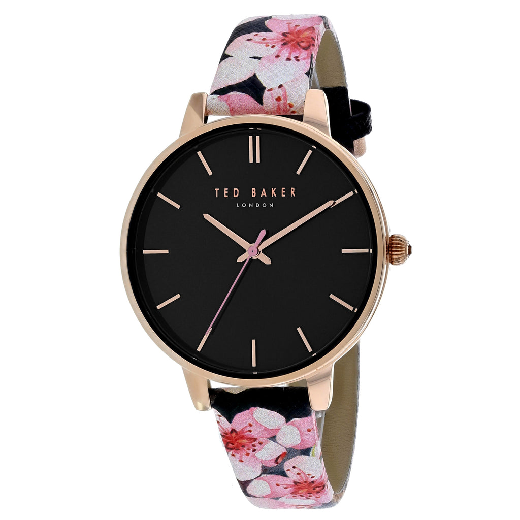 Ted Baker Women's Classic Watch (TE50647001)