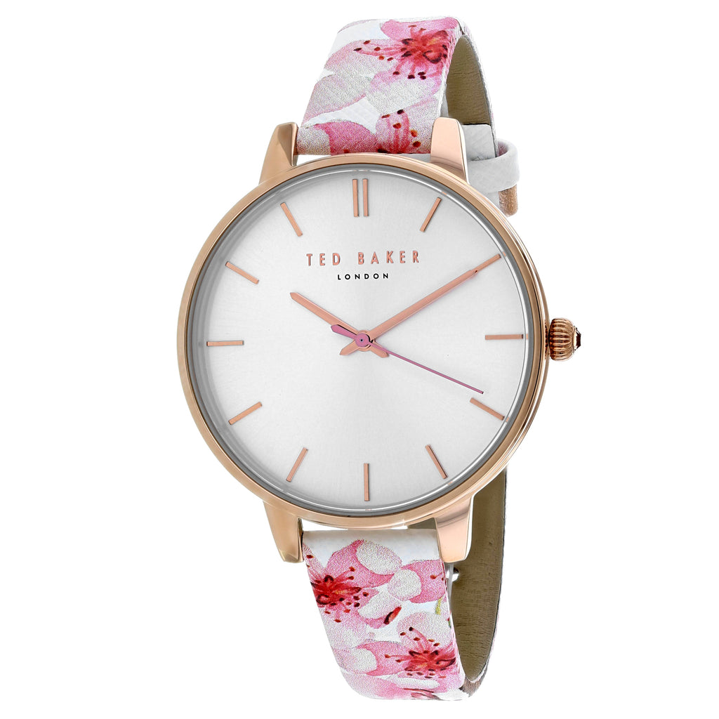 Ted Baker Women's Classic Watch (TE50647002)