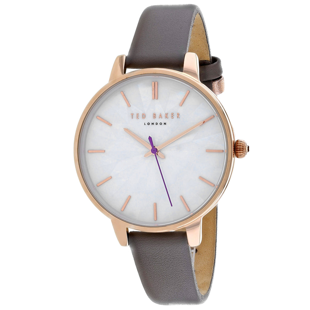 Ted Baker Women's Classic Watch (TE50647005)