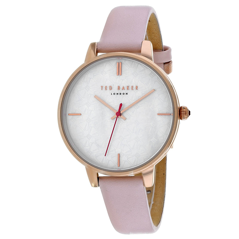 Ted Baker Women's Classic Watch (TE50647006)