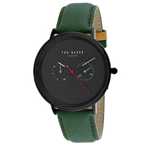 Ted Baker Men's Classic Watch (TE50657001)