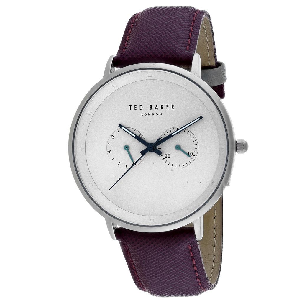 Ted Baker Men's Classic Watch (TE50657004)