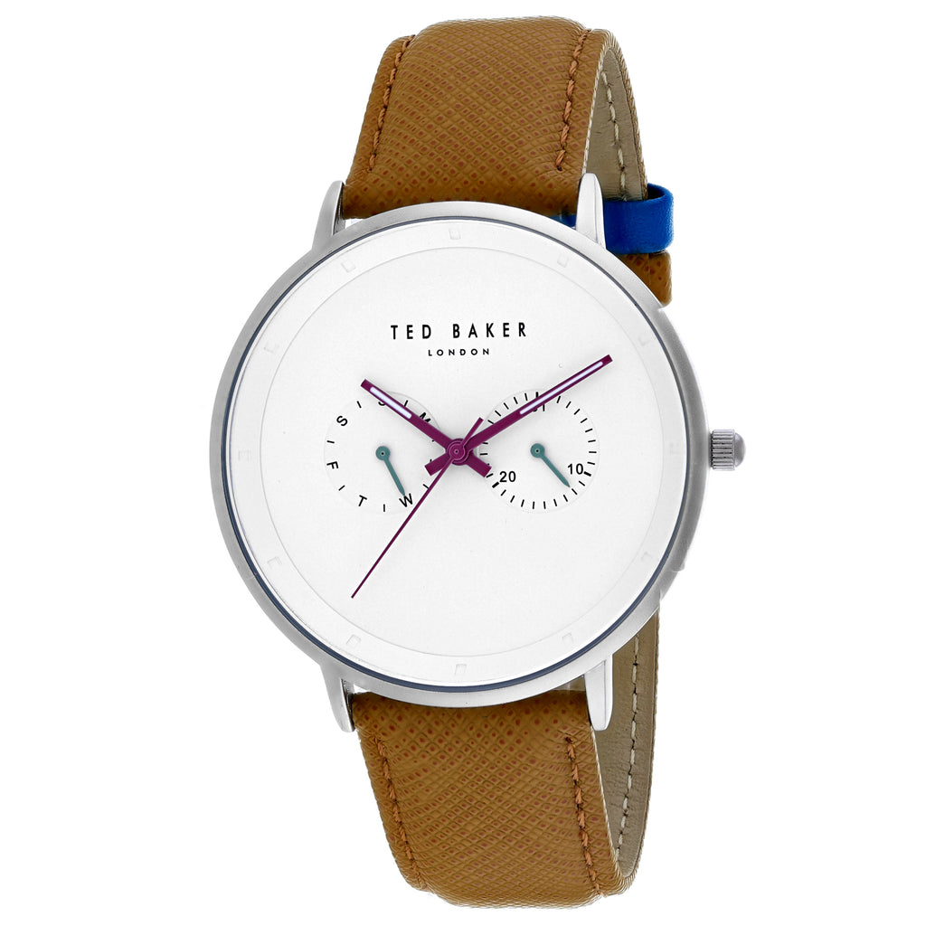 Ted Baker Men's Classic Watch (TE50657005)