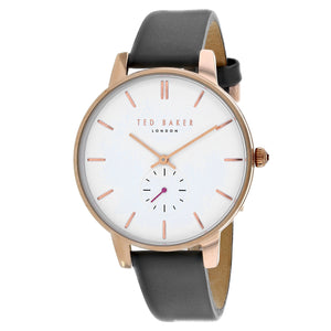 Ted Baker Men's Classic Watch (TE50660001)
