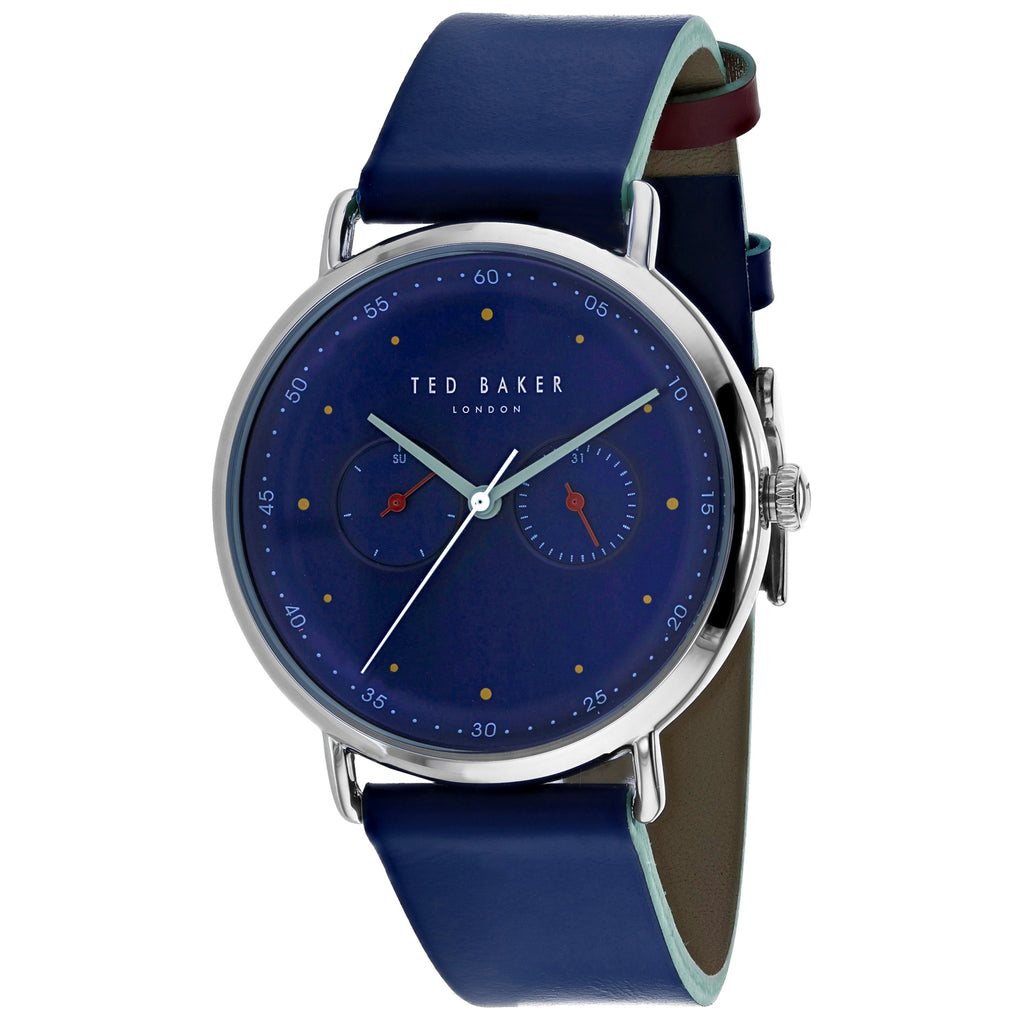 Ted Baker Men's Classic Watch (TE50716004)