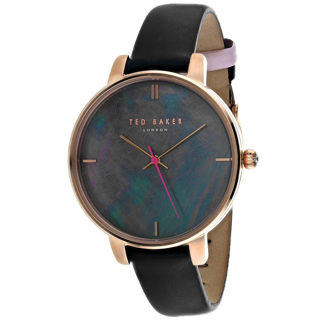 Ted Baker Women's Kate Watch (TEC0025001)