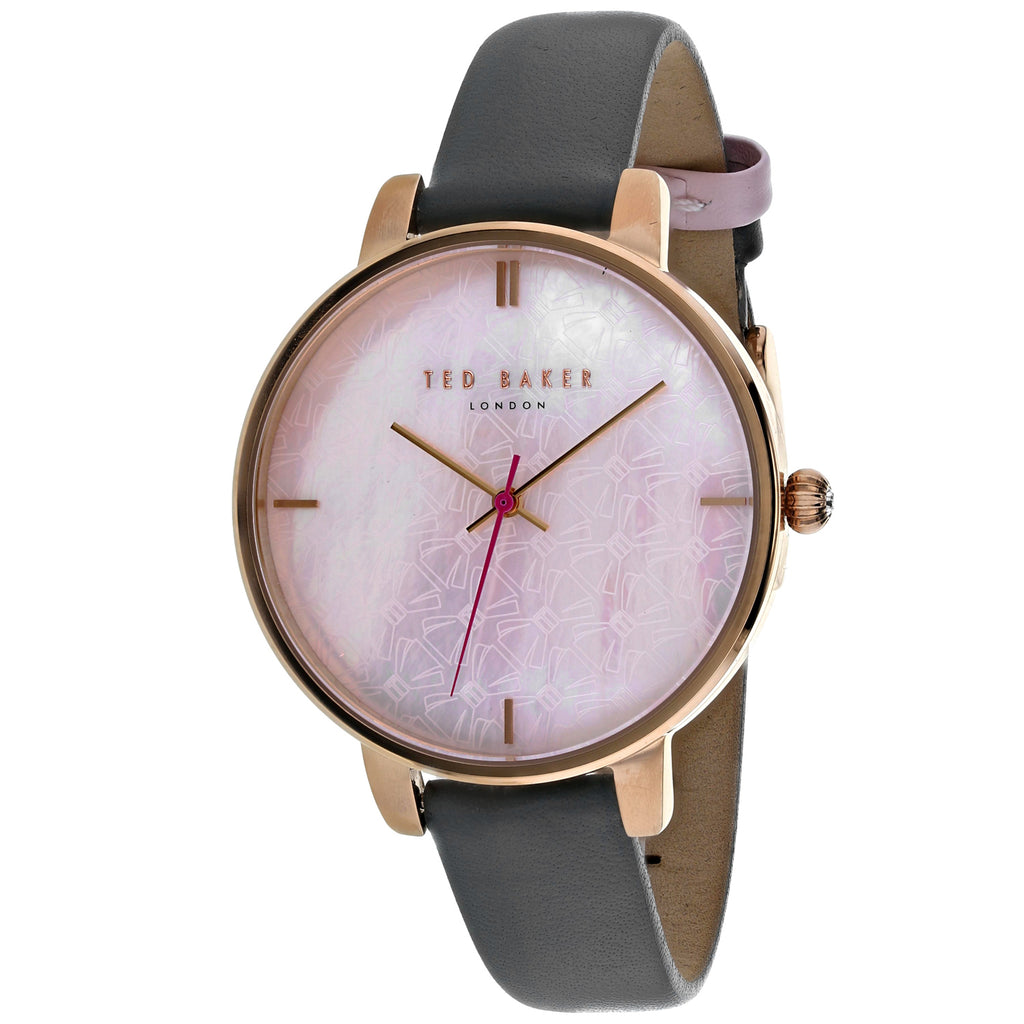 Ted Baker Women's Kate Watch (TEC0025002)