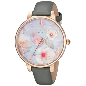 Ted Baker Women's Kate Watch (TEC0025007)