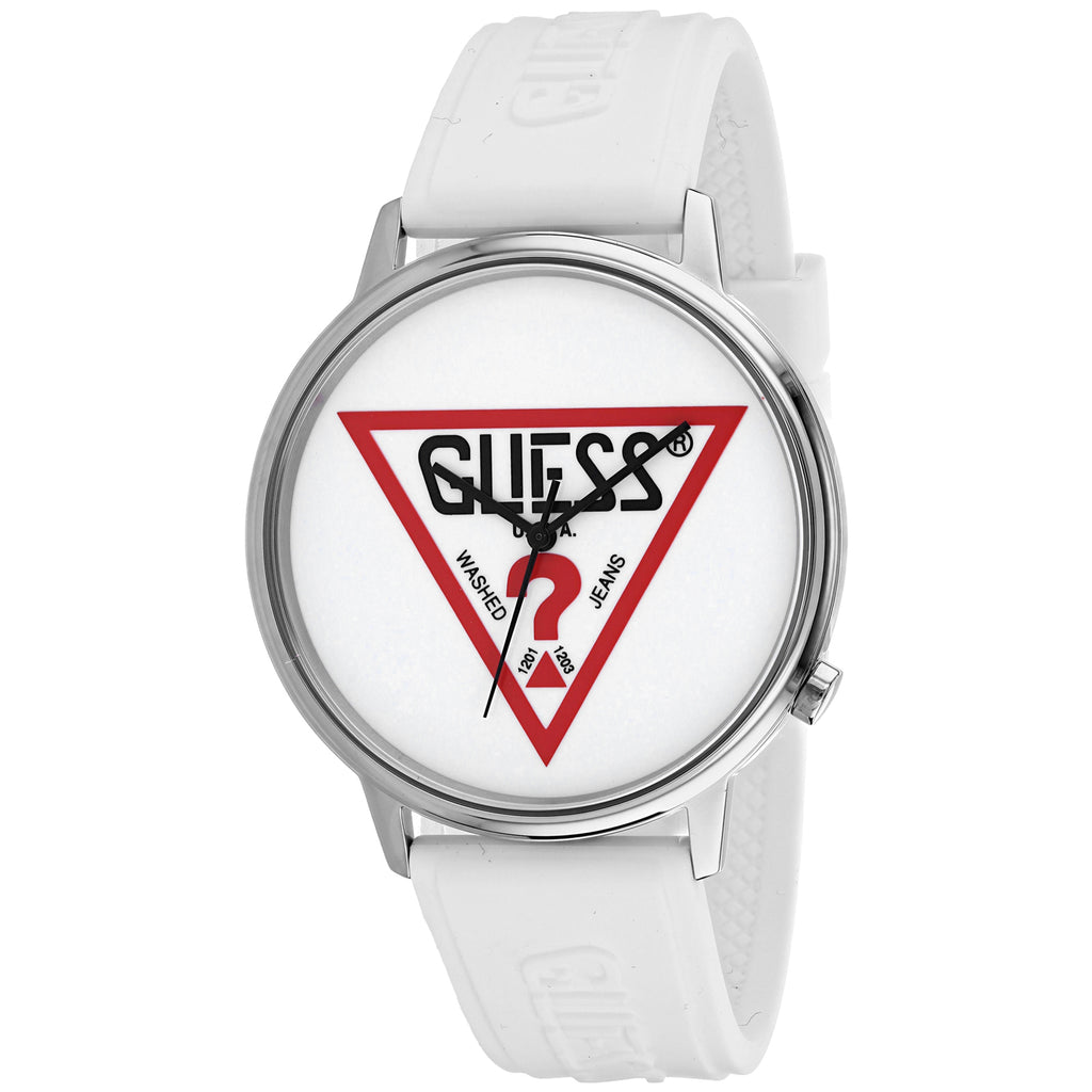 Guess Men's Classic Watch (V1003M2)