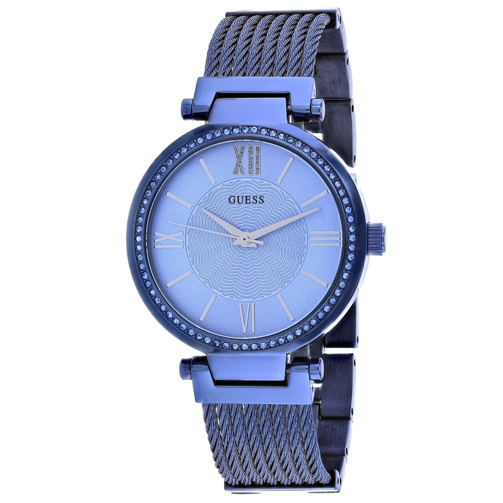 Guess Women's Soho Watch (W0638L3)