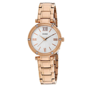 Guess Women's Park Ave Watch (W0767L3)