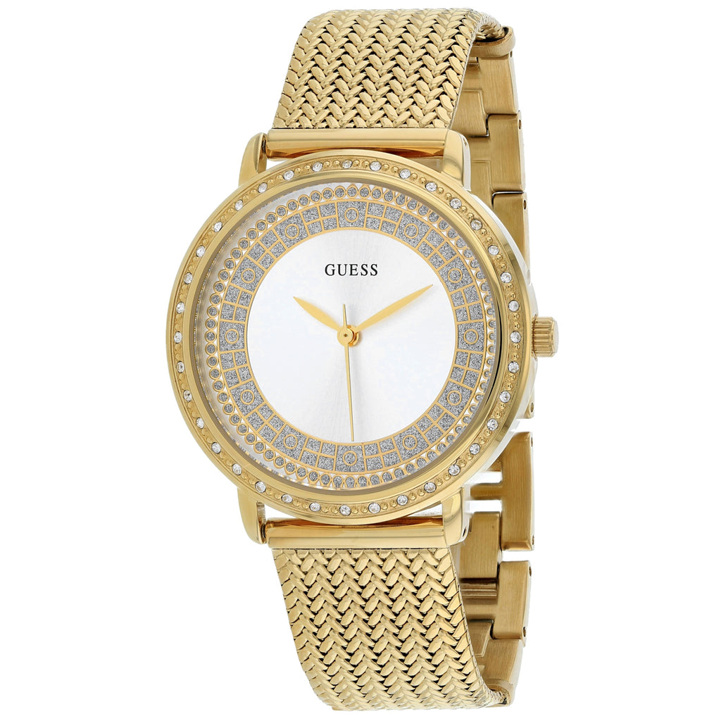 Guess Women's Willow Watch (W0836L3)