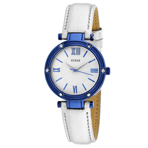Guess Women's Park Ave Watch (W0838L3)