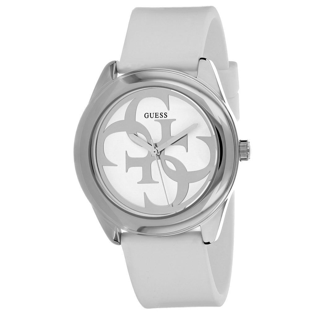 Guess Women's G-Twist Watch (W0911L1)