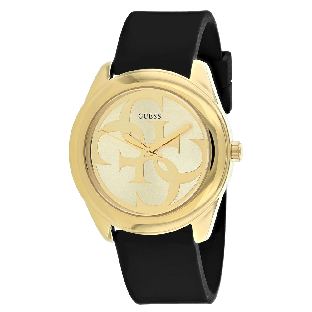 Guess Women's G-Twist Watch (W0911L3)