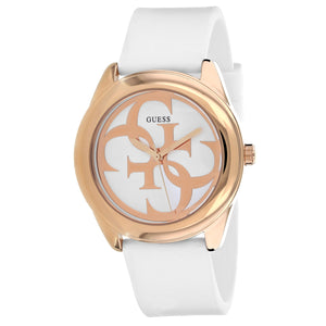 Guess Women's G-Twist Watch (W0911L5)