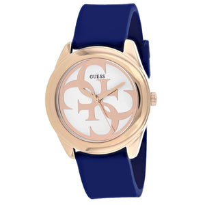 Guess Women's G-Twist Watch (W0911L6)