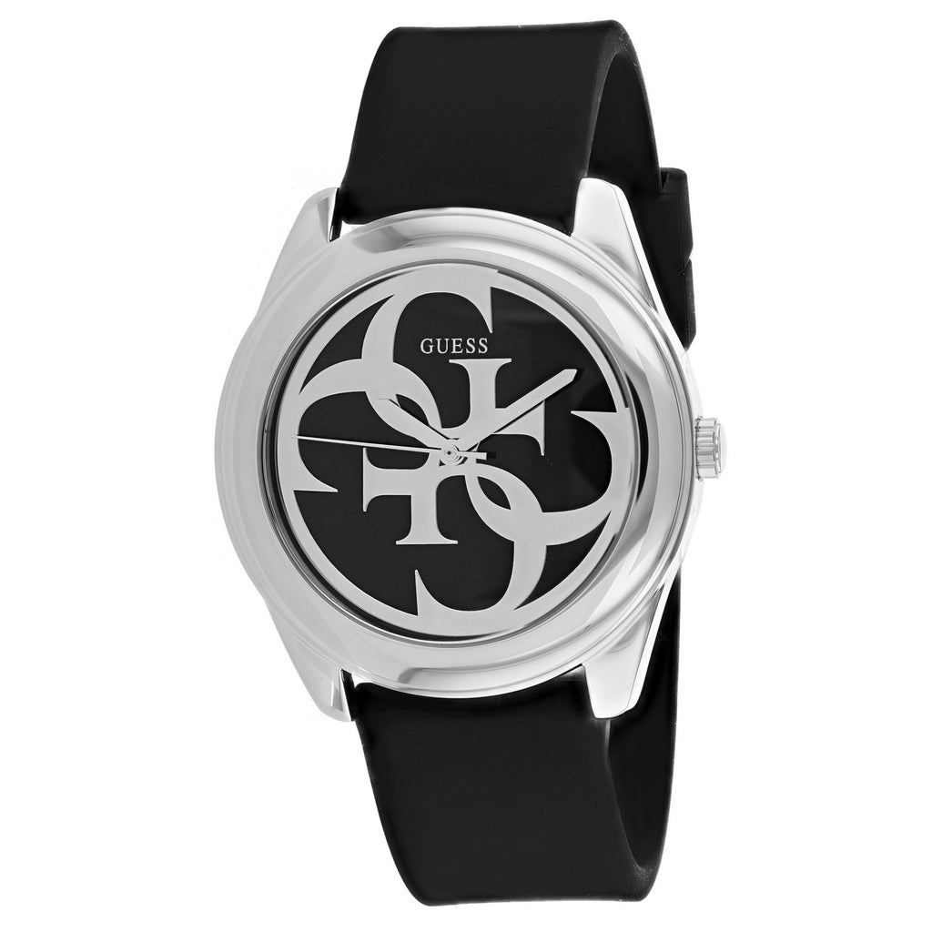 Guess Women's G-Twist Watch (W0911L8)