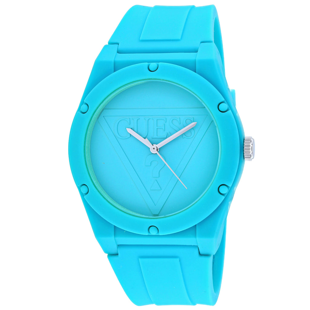 Guess Women's Retro Pop Watch (W0979L10)