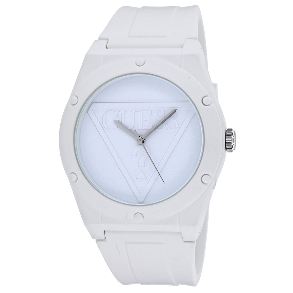 Guess Women's Retro Pop Watch (W0979L1)
