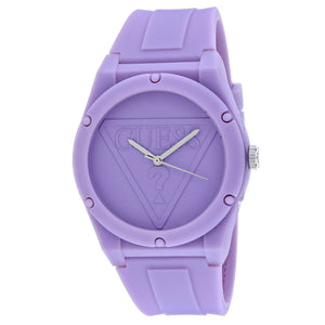 Guess Women's Retro Pop Watch (W0979L8)