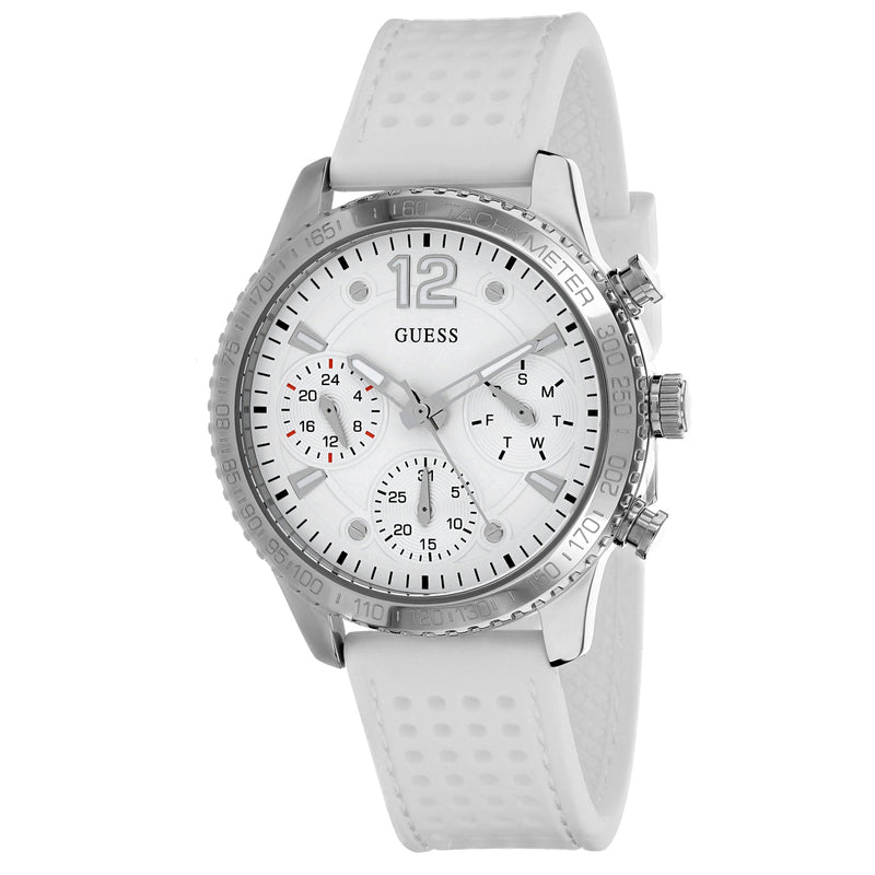 Guess Women's Marina Watch (W1025L1)
