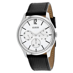 Guess Men's Regent Watch (W1041G4)