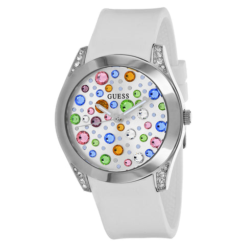 Guess Women's Wonderlust Watch (W1059L1)