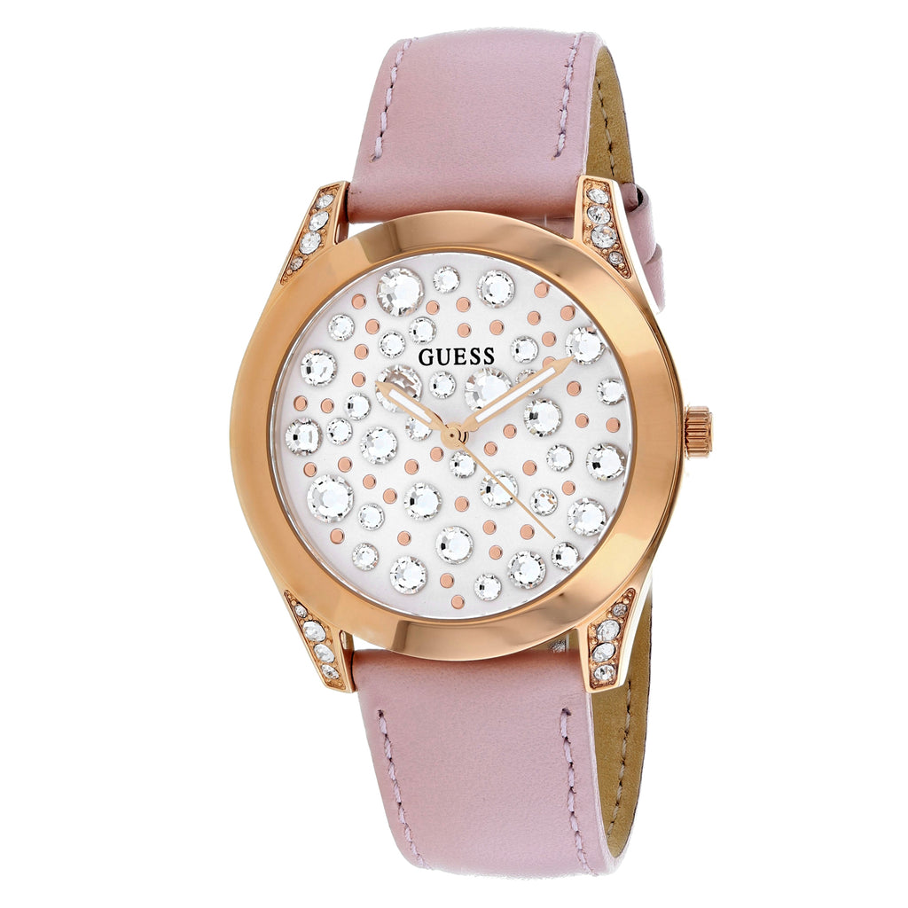 Guess Women's Wonderlust Watch (W1065L1)