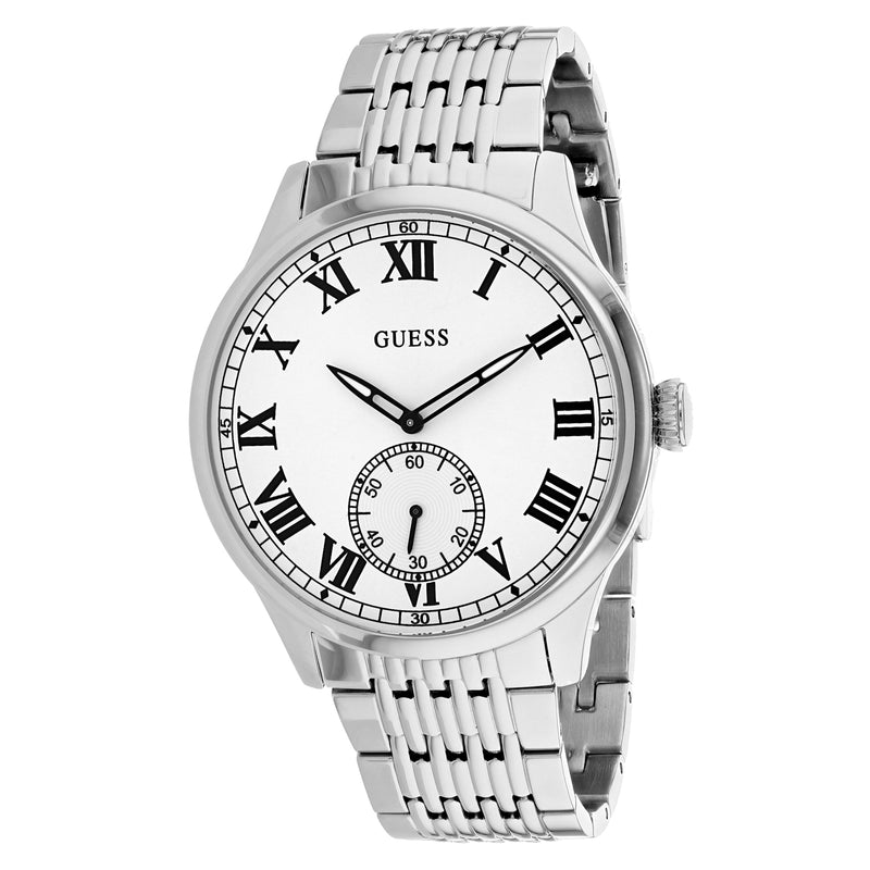 Guess Men's Cambridge Watch (W1078G1)