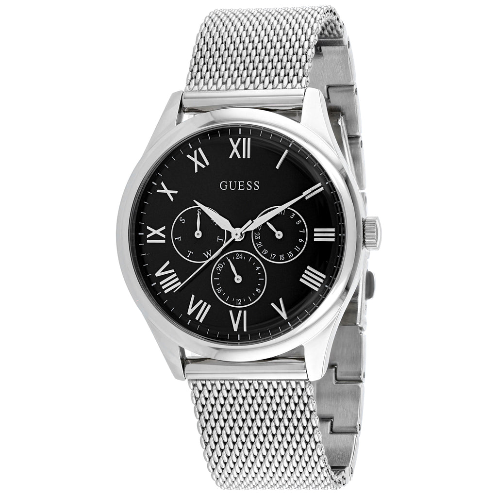 Guess Men's Classic Watch (W1129G1)