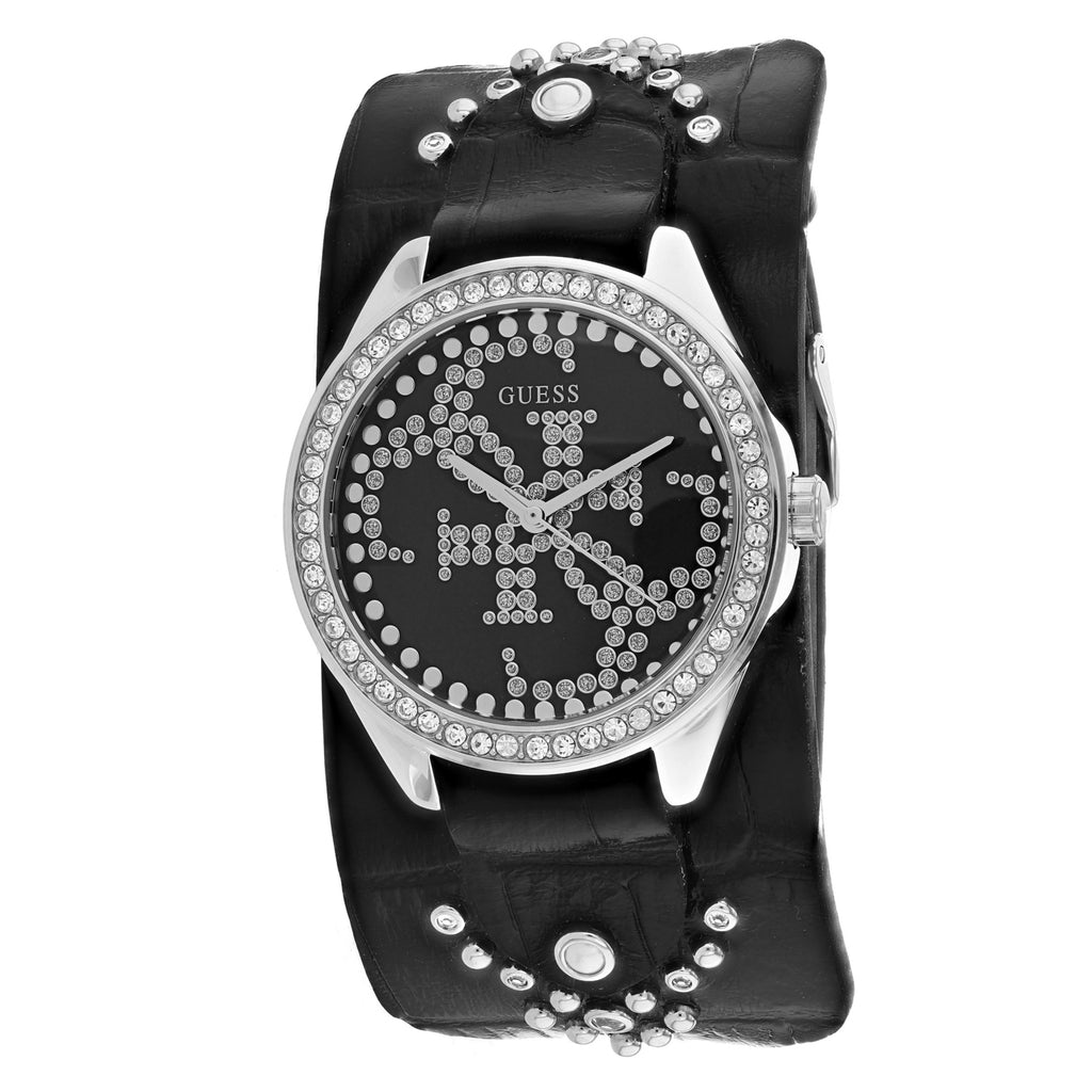 Guess Women's Heartbreaker Watch (W1140L1)