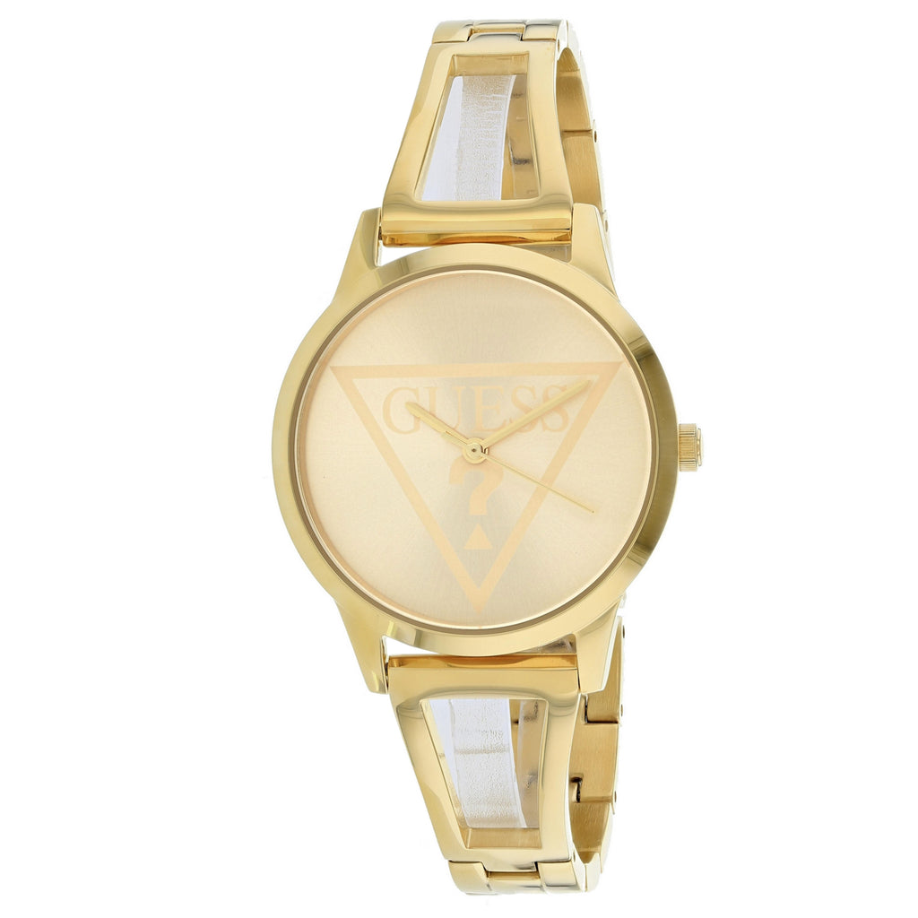 Guess Women's Lola Watch (W1145L3)