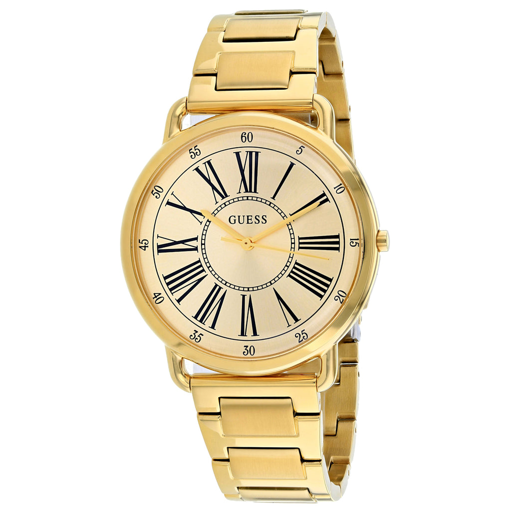 Guess Women's Kennedy Watch (W1149L2)