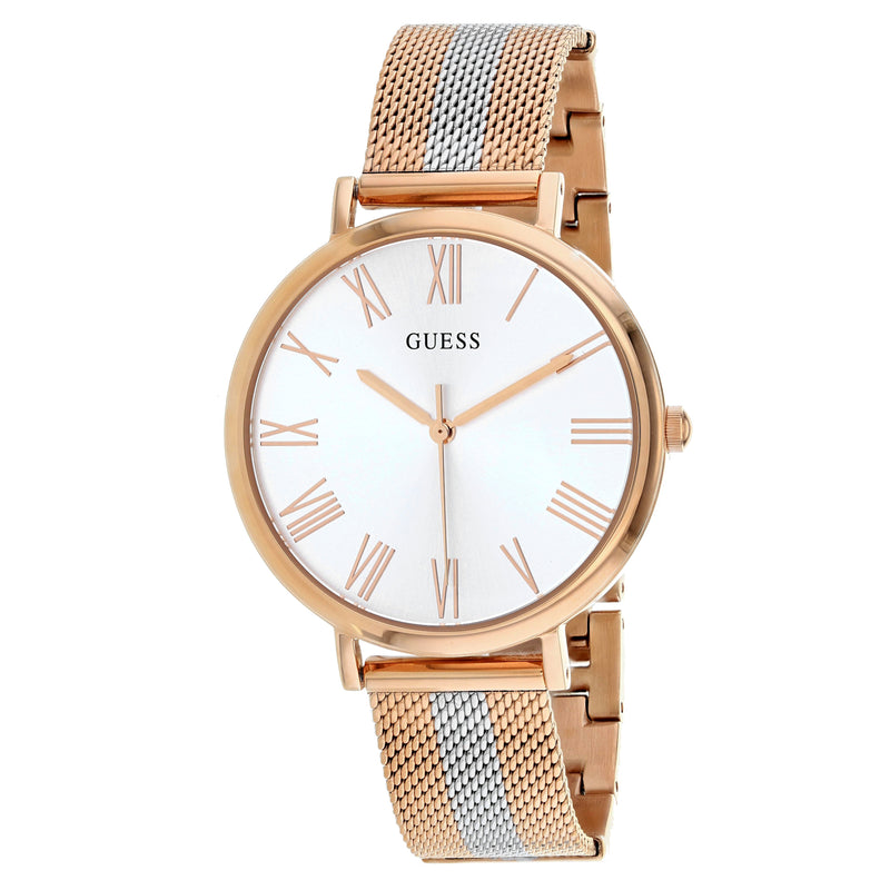 Guess Women's Lenox Watch (W1155L4)