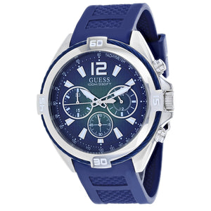 Guess Men's Surge Watch (W1168G1)