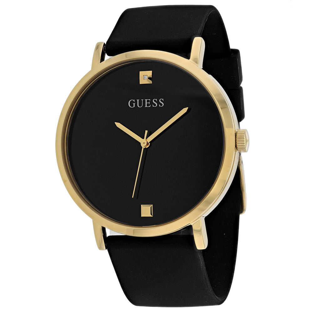 Guess Men's Classic Watch (W1264G1)