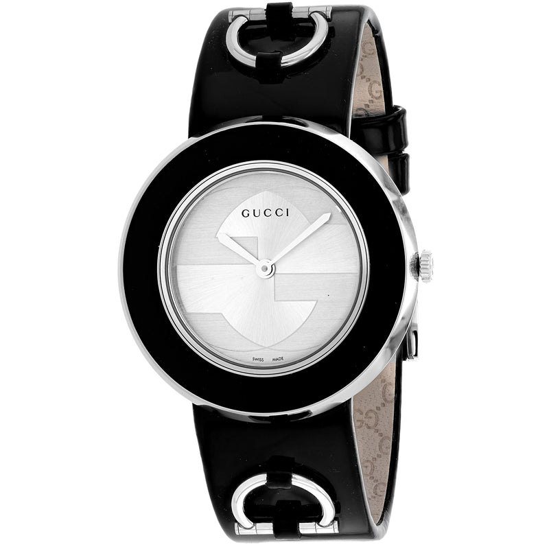 Gucci Women's U-Play Watch (YA129417)