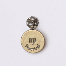 horoscope charm - virgo