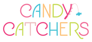 The Candy Catchers