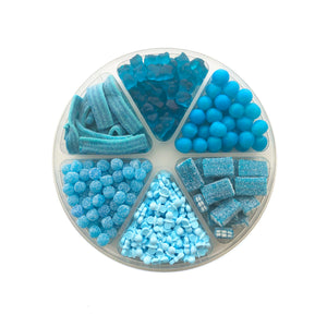 Baby Boy Candy Tray, Assorted Sizes