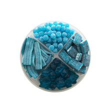 Load image into Gallery viewer, Baby Boy Candy Tray, Assorted Sizes