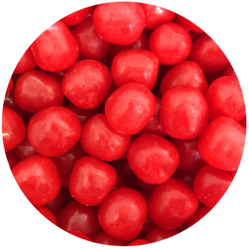 Red Cherry Sours