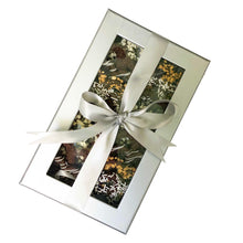 Load image into Gallery viewer, Classic Pretzel Gift Box, Silver