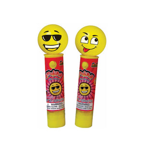 Emoji Pop, 12 Count