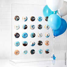 Load image into Gallery viewer, Donut Wall Rental