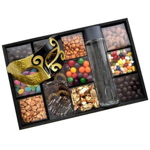Deluxe Purim Box with Voss