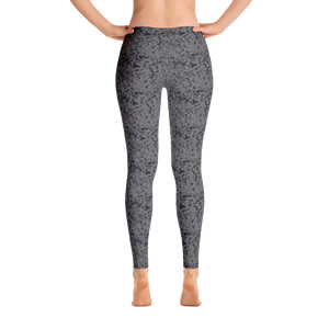 Elysia Leggings - Scuba Sisters Diving Apparel