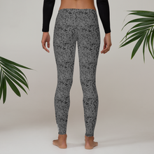 Load image into Gallery viewer, Elysia Leggings - Scuba Sisters Diving Apparel