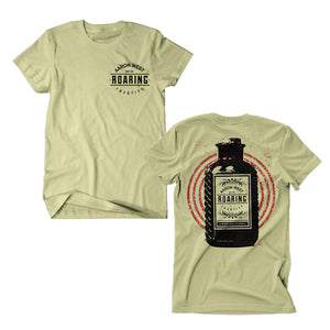 Bottle Sand T-Shirt